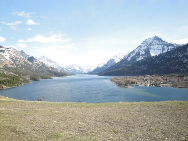 14 05 14 waterton